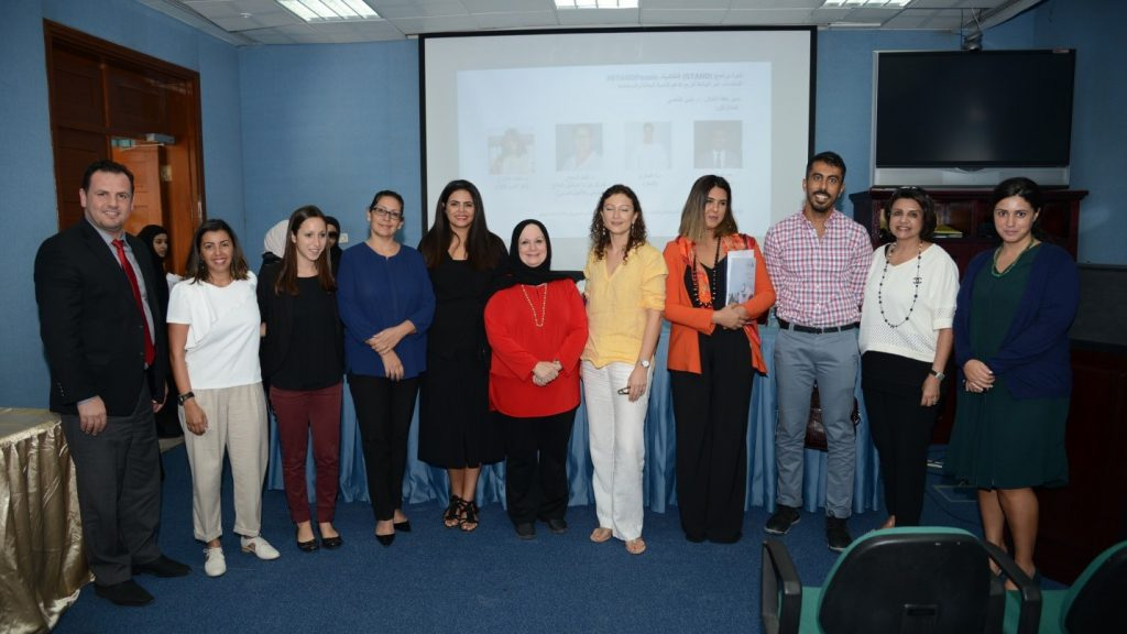 The role of civil society organization on women empowerment